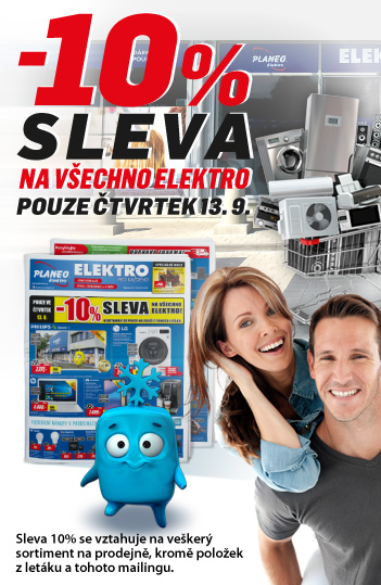 mo_z2_12_9_10%slnavsel_big